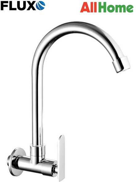 AHFL-KF5101-CR WALL MOUNTED KITCHEN FAUCET