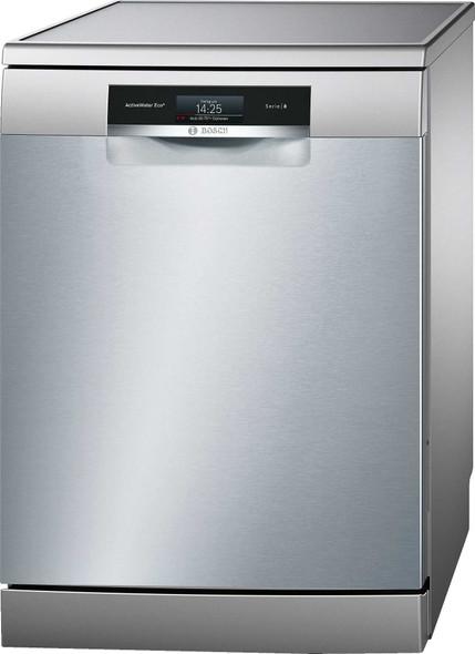 BOSCH 539.26.530 SMS88T103E Dish Dryer 60cm