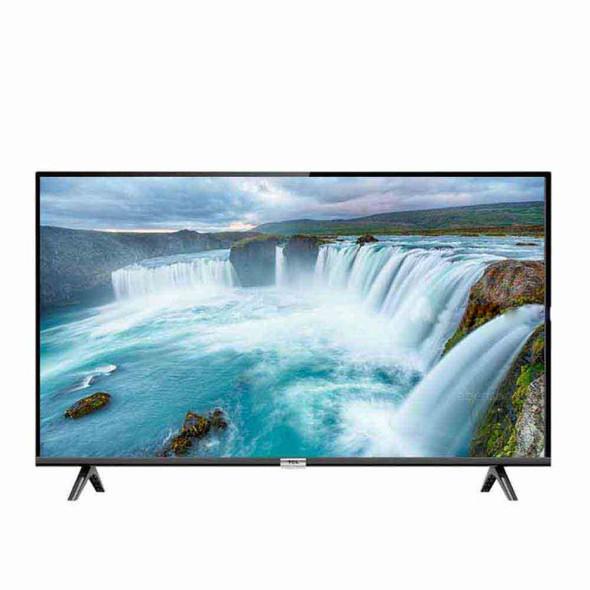 "TCL 32S6800 32"" Smart Digital TV"