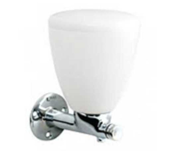 INAX KFV-24(AY) SOAP DISPENSER
