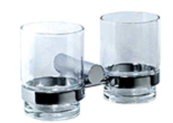 INAX KF-543V GLASS HOLDER MR