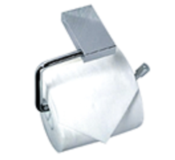 INAX KF-646V TISSUE HOLDER MS