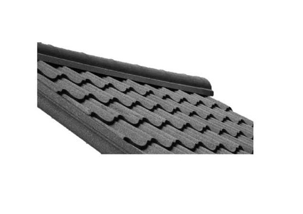 Stone Coated Metal Roofing 0.4mmx1.07mx3m