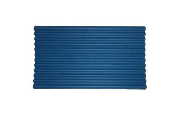 Metacorr Corrugated Roofing 0.4mmx1.100mx16ft
