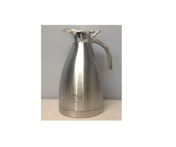 DC.CT-2L STAINLESS STEEL COFFEE THERMOS