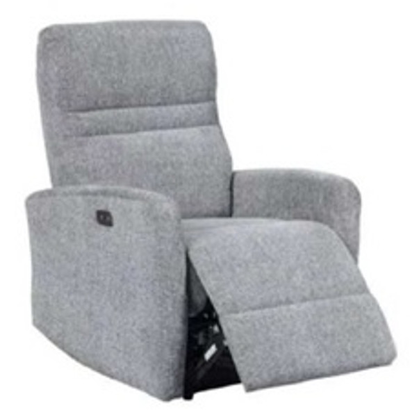 Lyca 1 seater Power Recliner