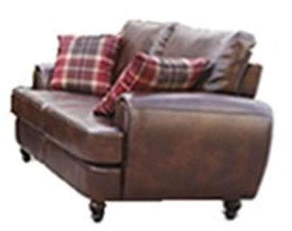 Eitan Sofa set