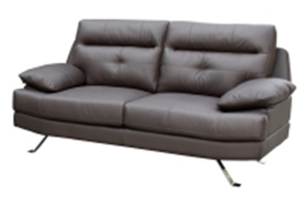 Edwige sofa set