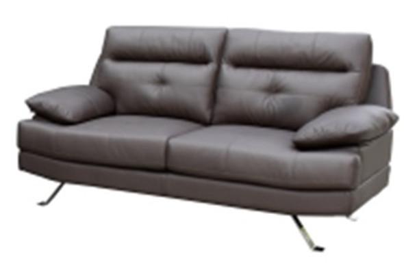 Edwige sofa set