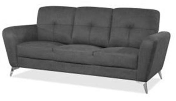 Gavino sofa set