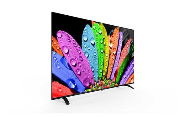 Skyworth 43ub6000 43 inches 4k UHD Android Led TV