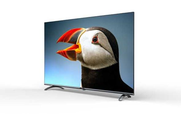 """SKYWORTH 43TB7000 43"""" FHD ANDRAOID TV"""