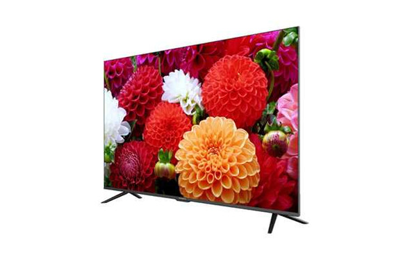 Skyworth 50suc6500 50 inches 4k UHD Android Led TV