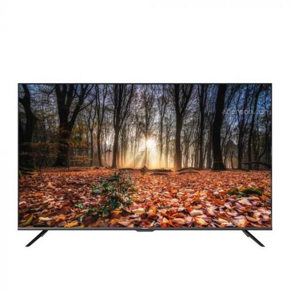 "SKYWORTH 55SUC6500 55"" 4K UHD ANDROID LED TV"