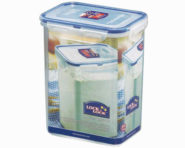 HPL813 1-FOOD CONTAINER 1.8L