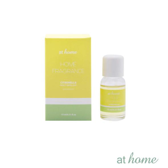 Essential Fragrance Oil 15 ml-