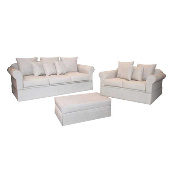 ARACELLI SOFA SET