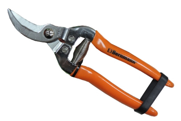 BERNMANN B-3708 BY-PASS PRUNING SHEAR