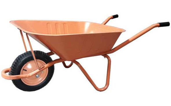 BERNMANN WHEELBARROW B-WBDT-PT D-TYPE