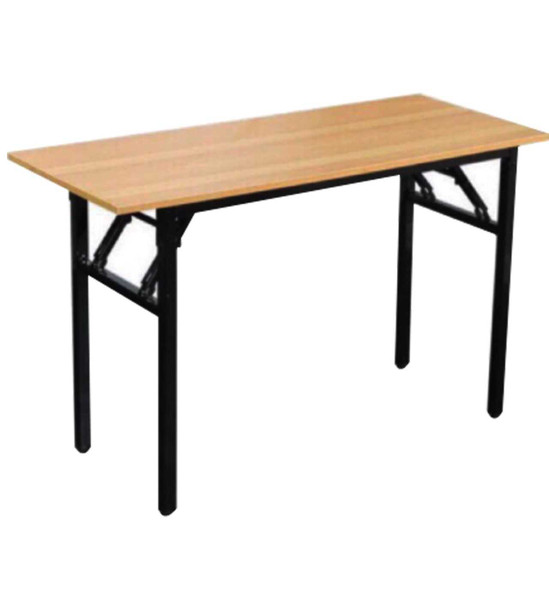 UNICE FOLDABLE TABLE