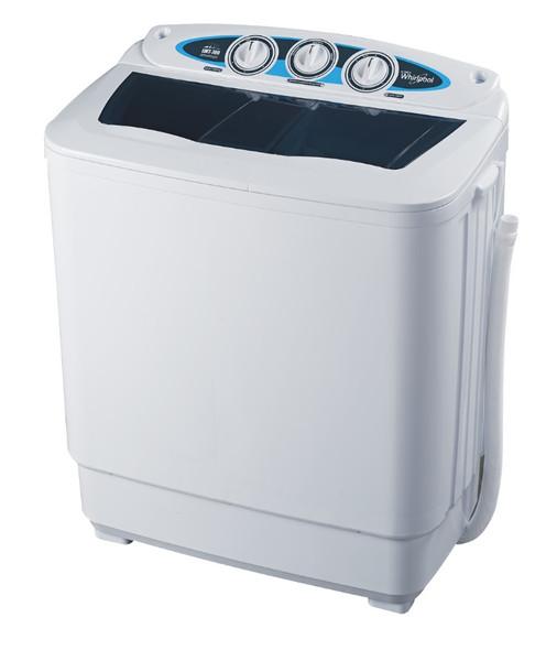 WHIRLPOOL Twin Tub Washing Machine 6.5kg LWT650