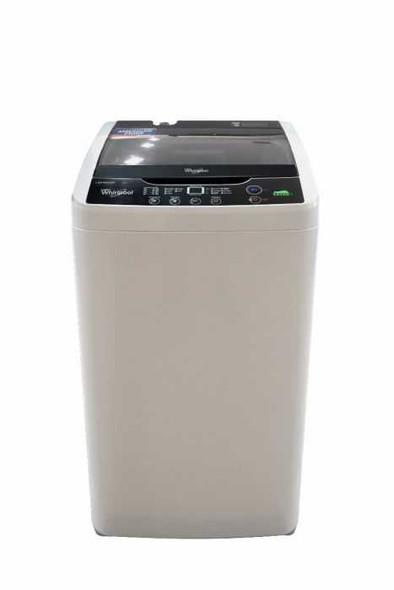 Whirlpool Lsp680Gr Topload Washing Machine
