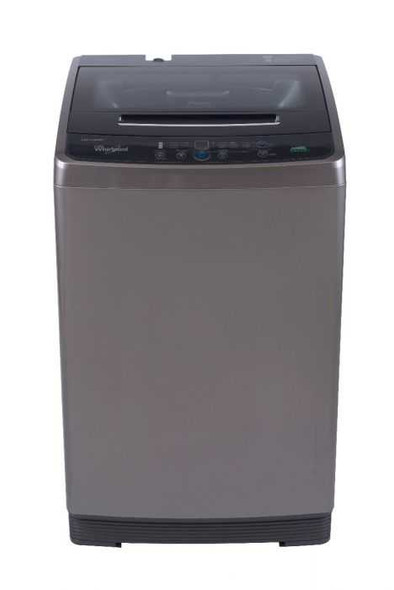 Whirlpool Lsp1080Gp Washing Machine