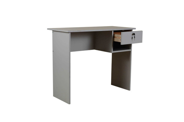 WADE OFFICE TABLE