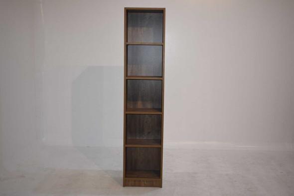 Nolly Office Shelf Cabinet