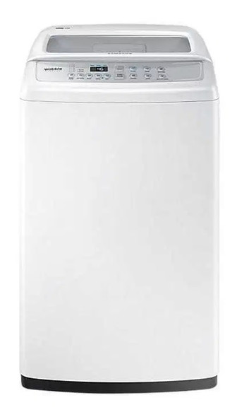 SAMSUNG WA75H4200SWTC Topload Washing Machine Non Inverter 7.5 KG
