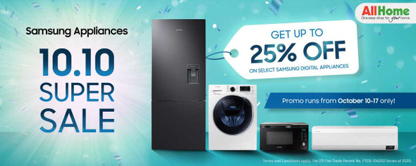 SAMSUNG WA75H4200SWTC Topload Washing Machine Non Inverter 7.5 KG