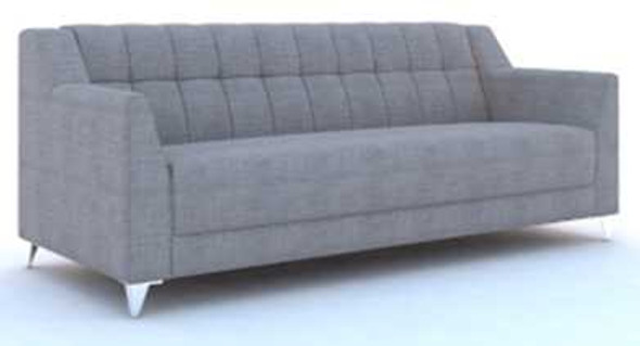 ALODIA SOFA SET