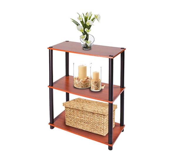 3 Layer Shelf
