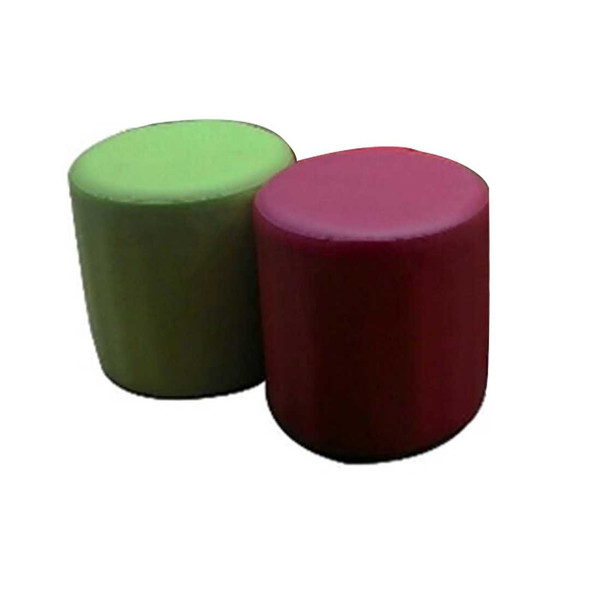 VERGIES B1T1 STOOL ASSORTED COLOR