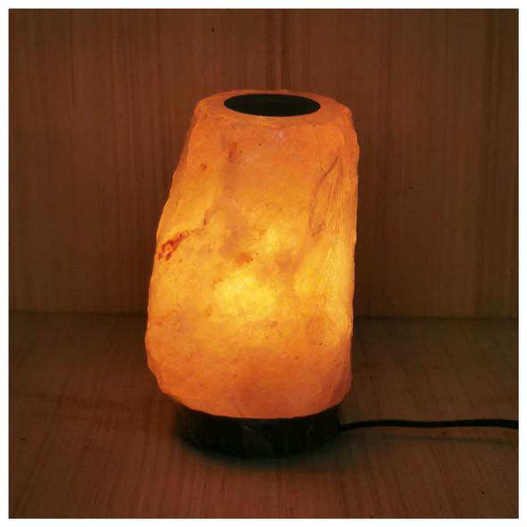 Himalayan Salts Lamp Aroma Big