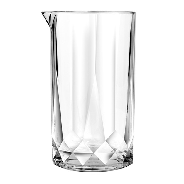 CONNEXION MIXING GLASS 625 ML