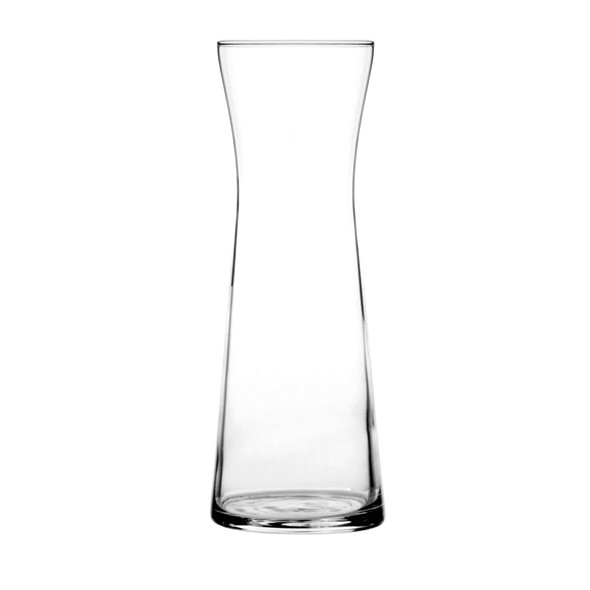 OCEAN TEMPO CARAFE 34OZ (970ML)