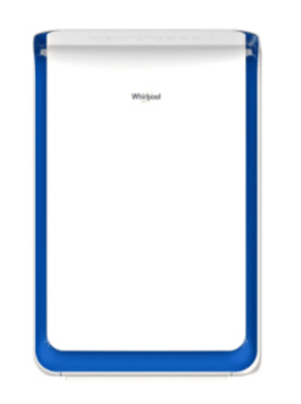 Whirlpool Air purifier with Hepa Filter AP636W