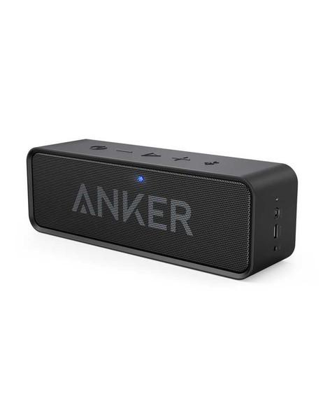 ANKER SOUNDCORE 2 WM BT SPEAKER BK