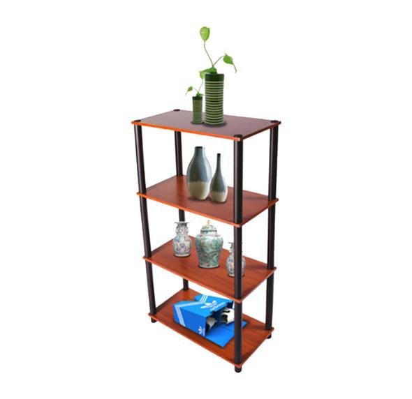 4 Layer Shelf