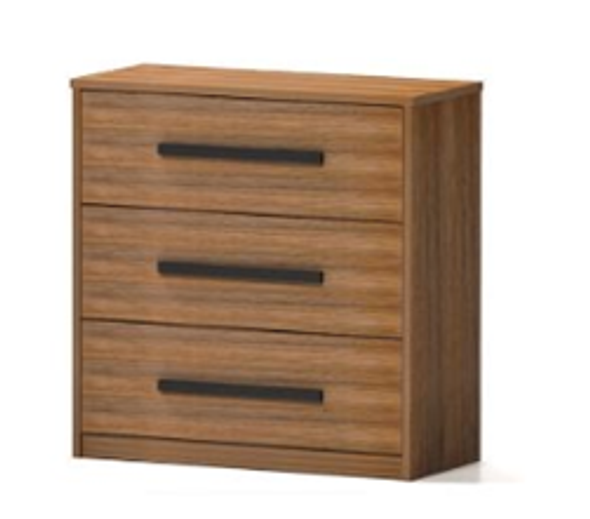 IBEAH CHEST OF DRAWER