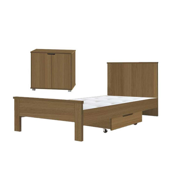 ILUISA BEDROOM BUNDLE