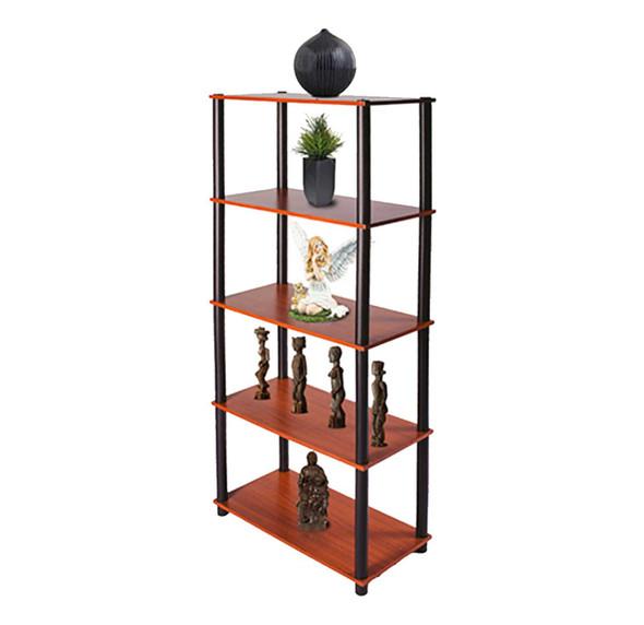 5 Layer Shelf