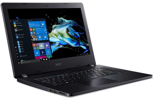 ACER TMP214-52-33WN I3 LAPTOP