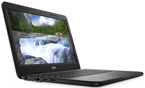 DELL LATITUDE 3310 I3 LAPTOP