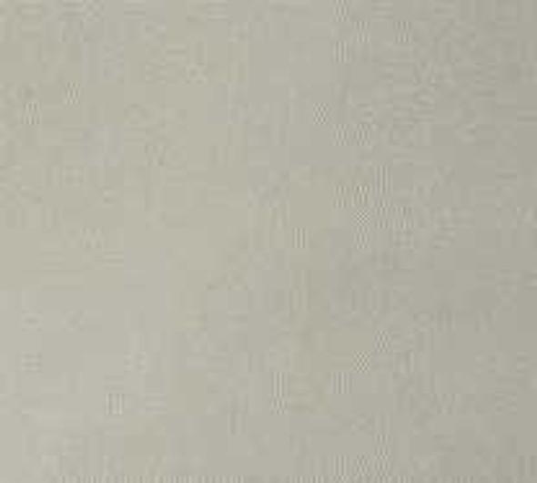 CYP VIA 30X30 PLAIN MATTE GREY