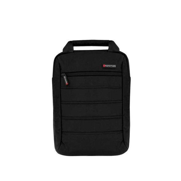 PROMATE REBEL-MB LAPTOP BAG BK