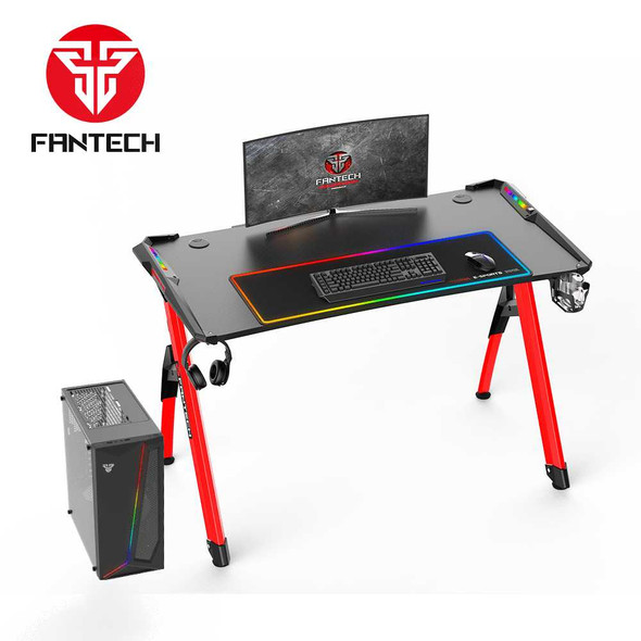 FANTECH BETA GD612 GAMING TABLE