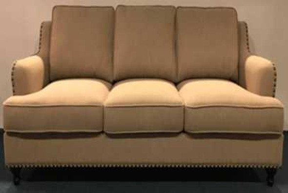 EMERALD SOFA SET