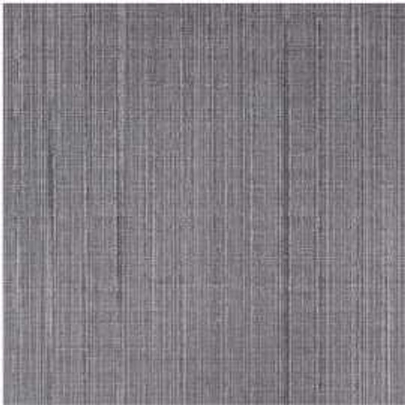 ROSSIO PIL 60X60 PH6805 LINEN GRAY